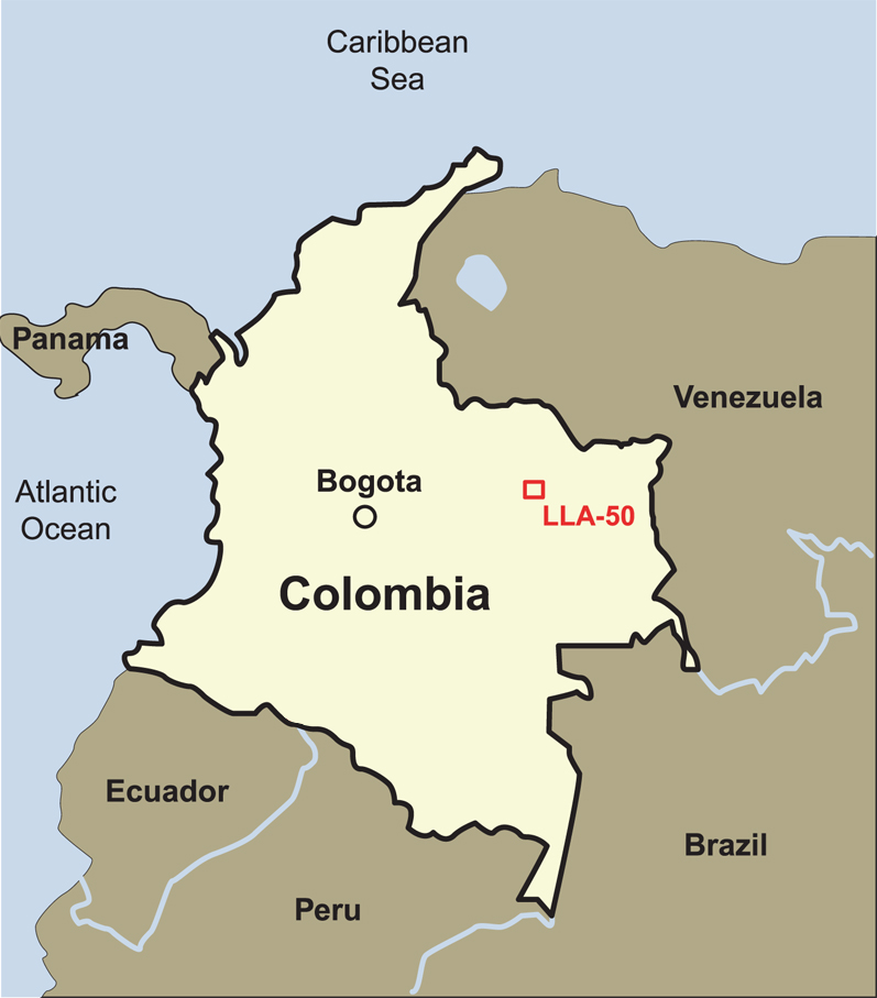 Colombia-Map-4-1